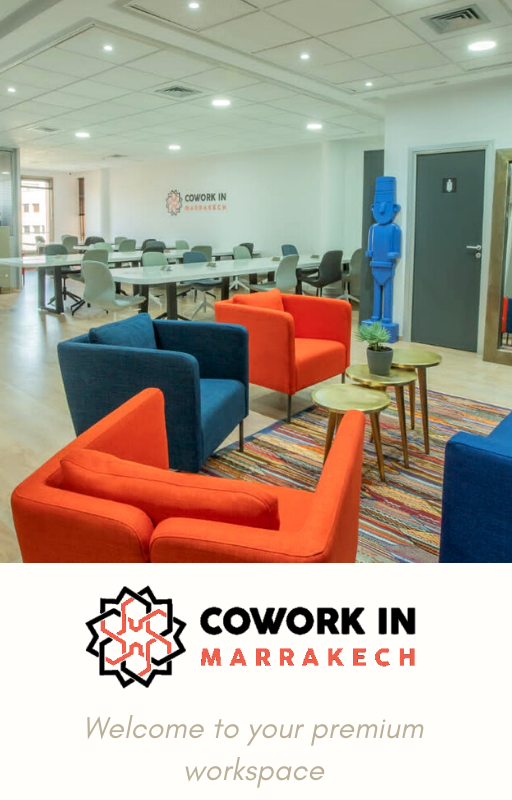 Cowork-in-Marrakech pricing guide