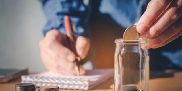 economiser de l'argent en travaillant dans un espace coworking